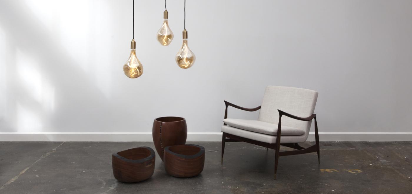 licht freude shop f r nachhaltige lampen und leuchten. Black Bedroom Furniture Sets. Home Design Ideas