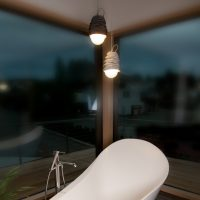 Badatelier Wittmann-Super Light