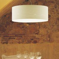 LZF Lamps GEA-S
