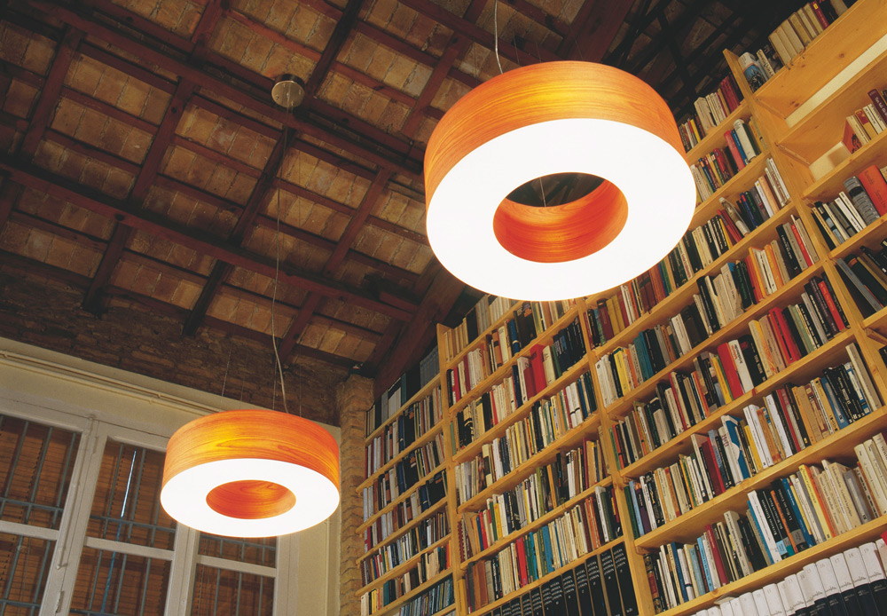 lzf saturnia sp licht freude. Black Bedroom Furniture Sets. Home Design Ideas