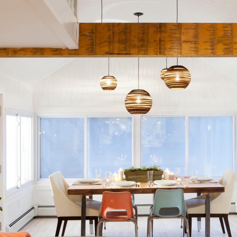 graypants scraplight moon 14 licht freude. Black Bedroom Furniture Sets. Home Design Ideas