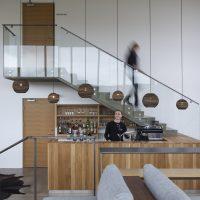 ion-hotel-minarc_moon