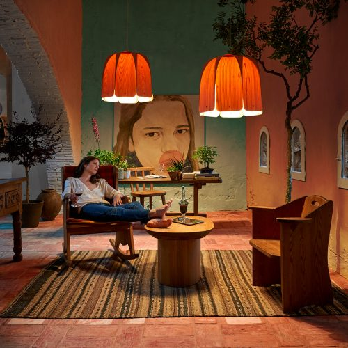 lzf-lamps-domo_