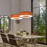 lzf-wood-lamps-home-Saturnia-SP-21-ok-2