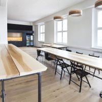 dreizehngrad – project, Funk 6020P SNB 1
