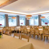 Hotel-Schaidberg-1180×700-2