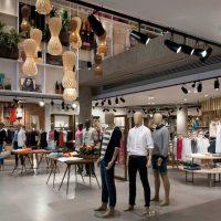 M-dreizehngrad_Swing_Milieu_Shop2_1180x700