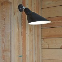 haus lampe bolich-1_1000 x 1000