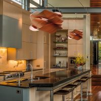 lzf-wood-lamp-link-kitchen-seatle