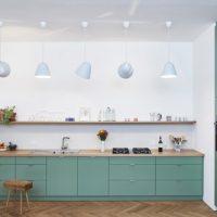 phoca_thumb_l_nyta_tilt_kitchen-project 800px 72dpi