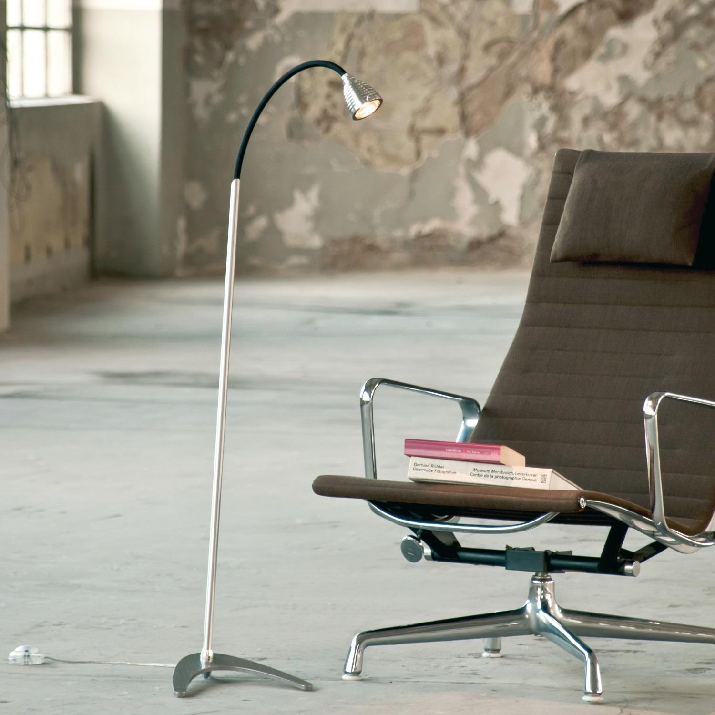 less n more athene standleuchte a sl licht freude. Black Bedroom Furniture Sets. Home Design Ideas