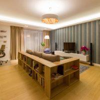 LZF_Lams_Miso-Architects-Ap.-202-Vernescu-3