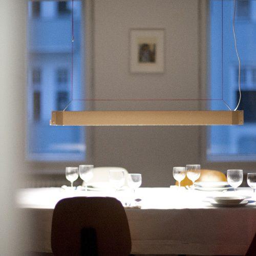 dinner3-1000x1000 ambiente