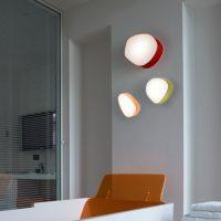 lzf-guijarros-wood-lamp-home11 806×806