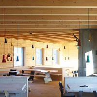 csm_panueoel_restaurant_6a857ebe5e