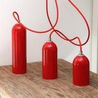 LenaPeter_FIRELIGHT-rot alle 3 mit rotem K.