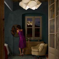 lzf-lamps-swirl-1_