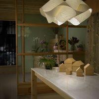 lzf-wood-lamps-swirl-flowershop
