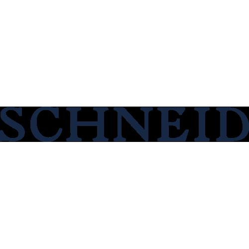 Schneid_Logo_2019 500-500