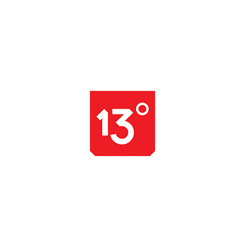 Dreizehngrad