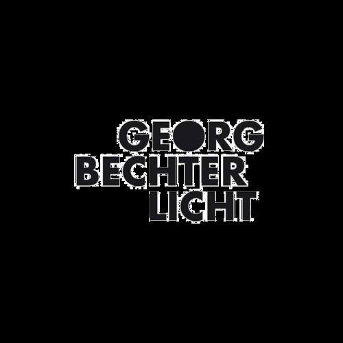 Logo Georg Bechter Licht