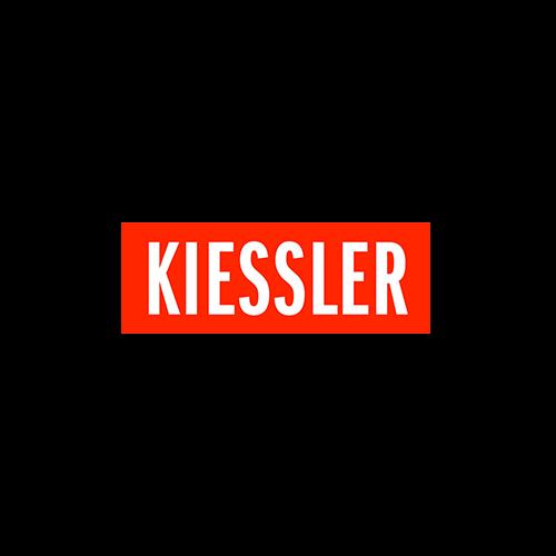 Kiessler