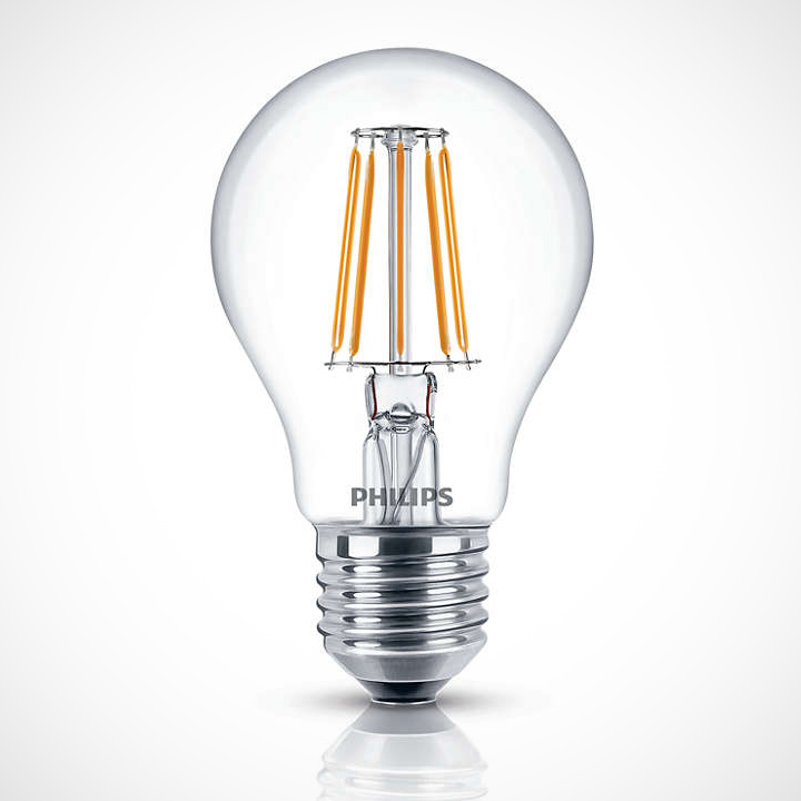 fadenbirne-philips-classic-led