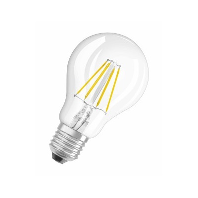 led-star-classic-a40-clear-ww-e27