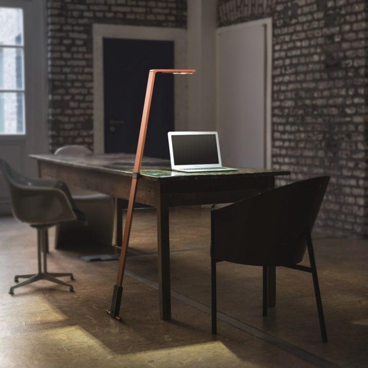 luctra led tageslichtleuchte flex licht freude. Black Bedroom Furniture Sets. Home Design Ideas