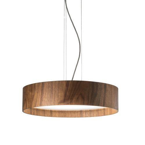 LARA_1199_LED-1000x1000-nussbaum