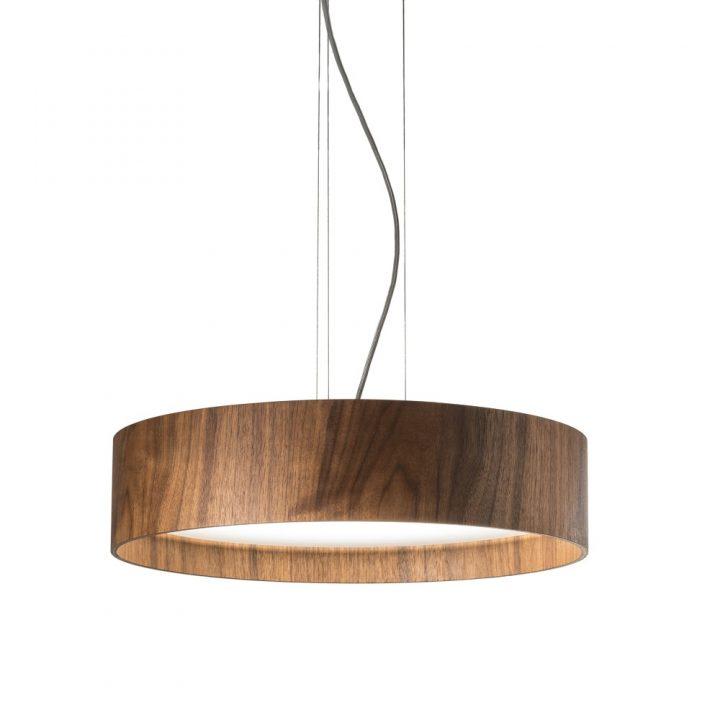 LARA_1199_LED-1000×1000-nussbaum