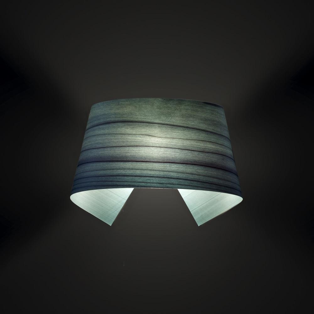 wandleuchte ohne strom wandleuchte ohne strom wandleuchte aus holz modern und led leuchten. Black Bedroom Furniture Sets. Home Design Ideas