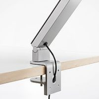 csm_radial-table-pro-clamp-aluminium-luctra-9217-23_e98bcffaa1