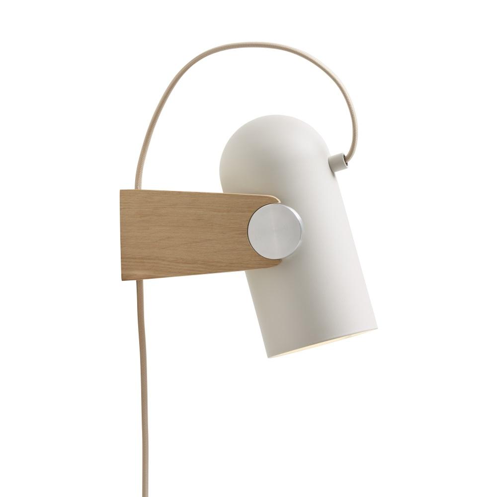 le klint tisch wandleuchte carronade licht freude. Black Bedroom Furniture Sets. Home Design Ideas