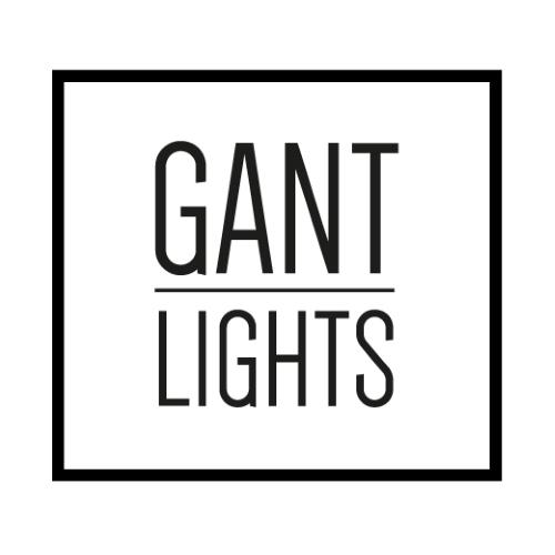 brand GANTlights