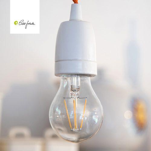 Licht-freude Lichtplanung