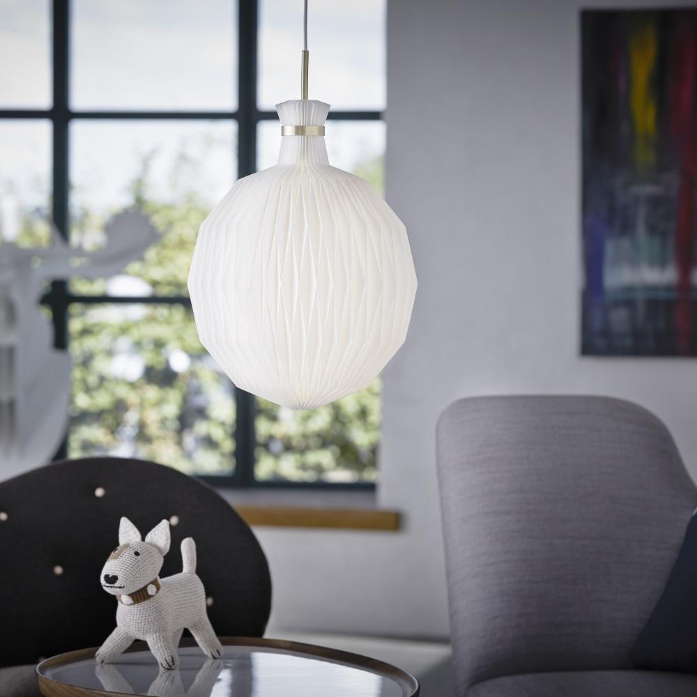 le klint pendelleuchte laterne 101 licht freude. Black Bedroom Furniture Sets. Home Design Ideas
