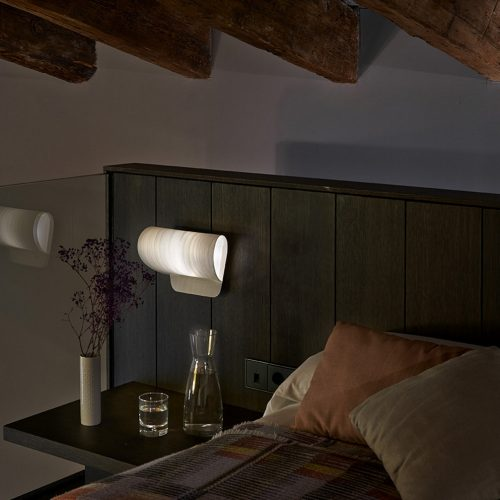 lzf-pleg-wood-lamp