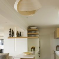 lzf-wood-lamp-nut-kitchen