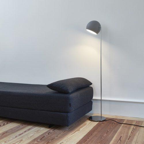 Nyta_Tilt-Globe-Floor_2-1000x1000