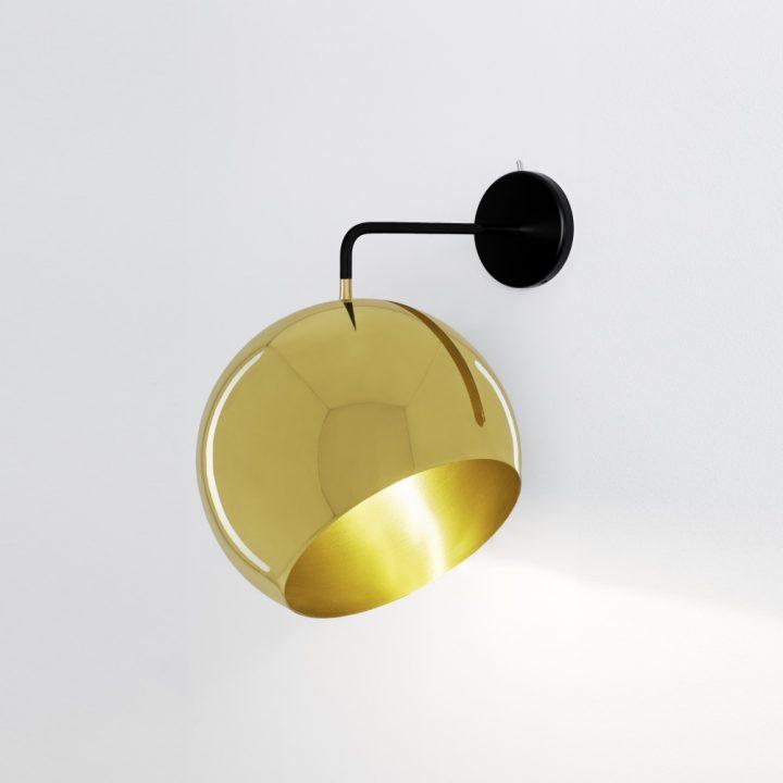 Nyta_Tilt-Globe-Wall-Brass_web