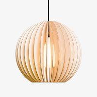 Holz-Lampe-AION-natur-Textilkabel-schwarz