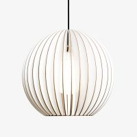 Holz-Lampe-AION-weiss-Textilkabel-schwarz