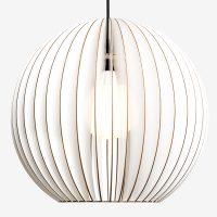 Holz-Lampen-aus-Berlin-AION-XL-weiss-Textilkabel-schwarz