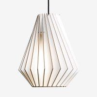Holz-Lampen-aus-Berlin-HEKTOR-L-weiß-Textilkabel-schwarz