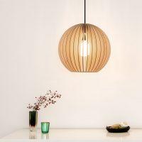IUMI-DESIGN-HOLZ-LAMPE-AION-