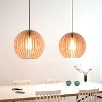 IUMI-DESIGN-HOLZ-LAMPE-AION-natur-1