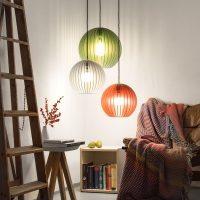 IUMI-DESIGN-HOLZ-LAMPE-AION4-