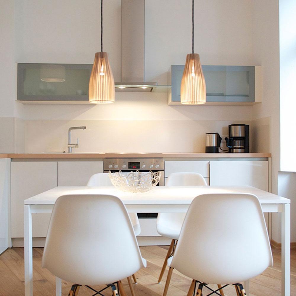 iumi ena licht freude. Black Bedroom Furniture Sets. Home Design Ideas