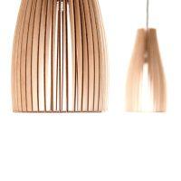 IUMI-DESIGN-LAMPE-AUS-HOLZ-ENA-natur-DETAIL